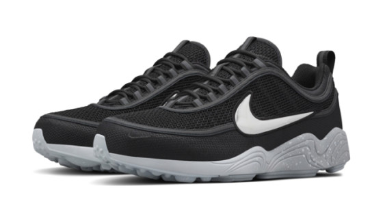 NikeLab Air Zoom Spiridon '16