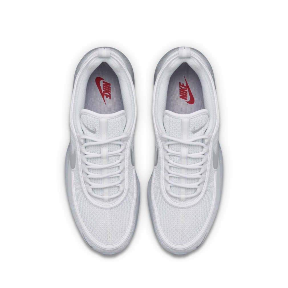 849776-100-NikeLab-Air-Zoom-Spiridon-02