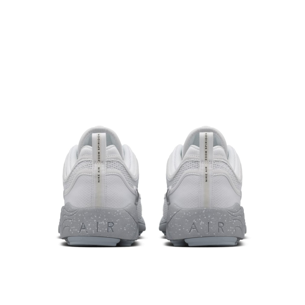 849776-100-NikeLab-Air-Zoom-Spiridon-03