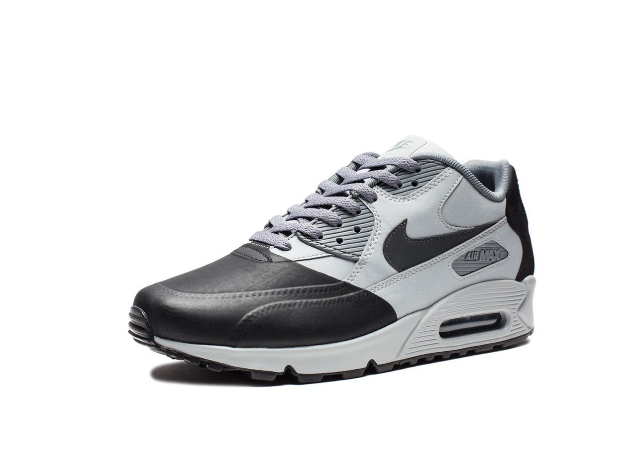 Nike Se Air Max 90 Premium Se Nike Anthracite 48e467