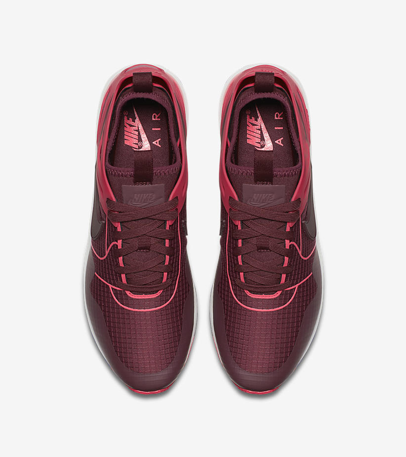 861688-600-nike-air-pegasus-89-tech-night-maroon-04