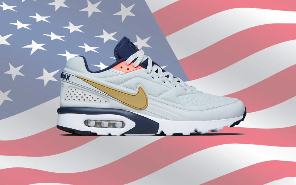 868966-001-Nike-Air-Max-BW-Ultra-SE-USA-Olympic-001