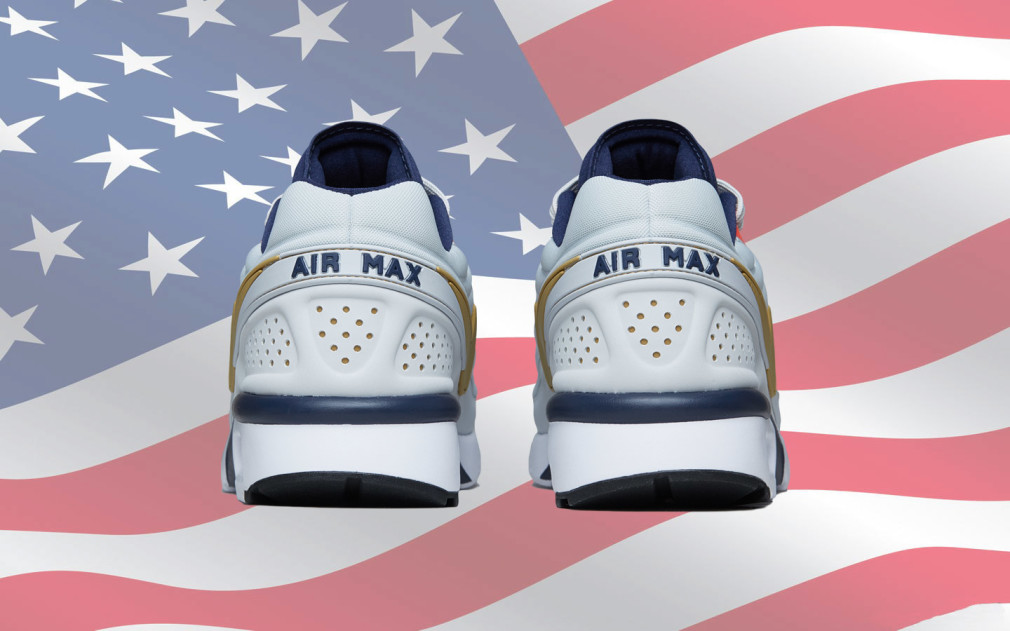 868966-001-Nike-Air-Max-BW-Ultra-SE-USA-Olympic-002