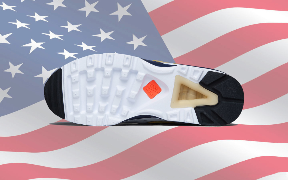 868966-001-Nike-Air-Max-BW-Ultra-SE-USA-Olympic-004