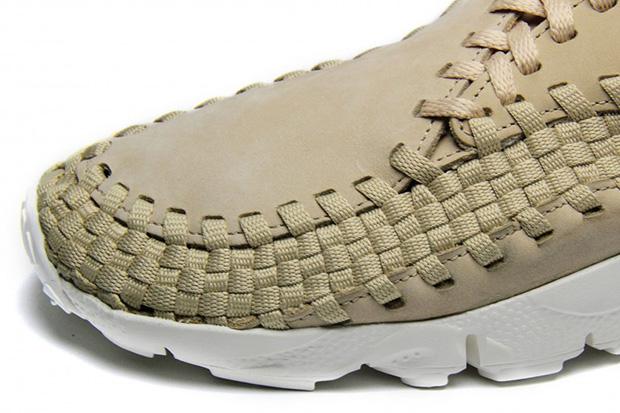 874892-200-Nike-Air-Footscape-Woven-linen-02