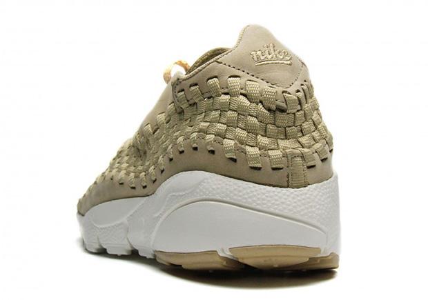 874892-200-Nike-Air-Footscape-Woven-linen-03