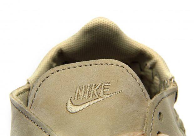 874892-200-Nike-Air-Footscape-Woven-linen-04