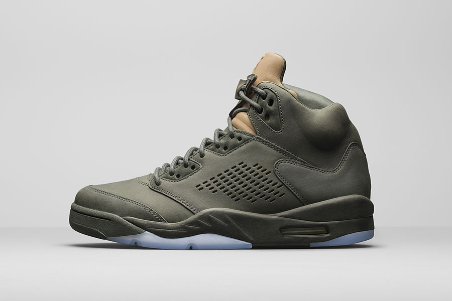 881432-305 air jordan 5 take flight