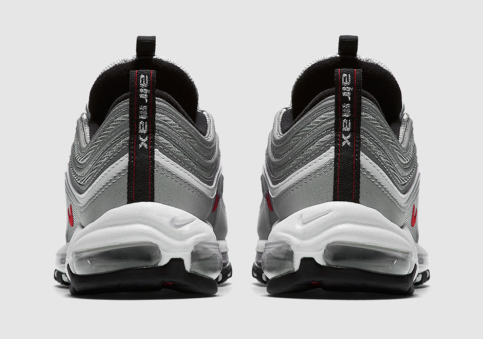 Cheap Air Max 97