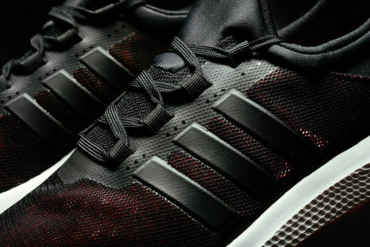 ADIDAS_CLIMA_COOL_SONIC_SOLAR_RED2