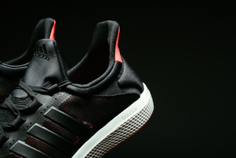 ADIDAS_CLIMA_COOL_SONIC_SOLAR_RED3