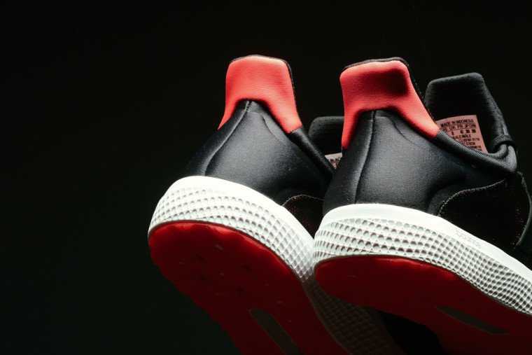 ADIDAS_CLIMA_COOL_SONIC_SOLAR_RED5
