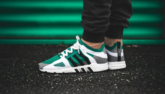 Adidas Equipment Guidance 93 Primeknit