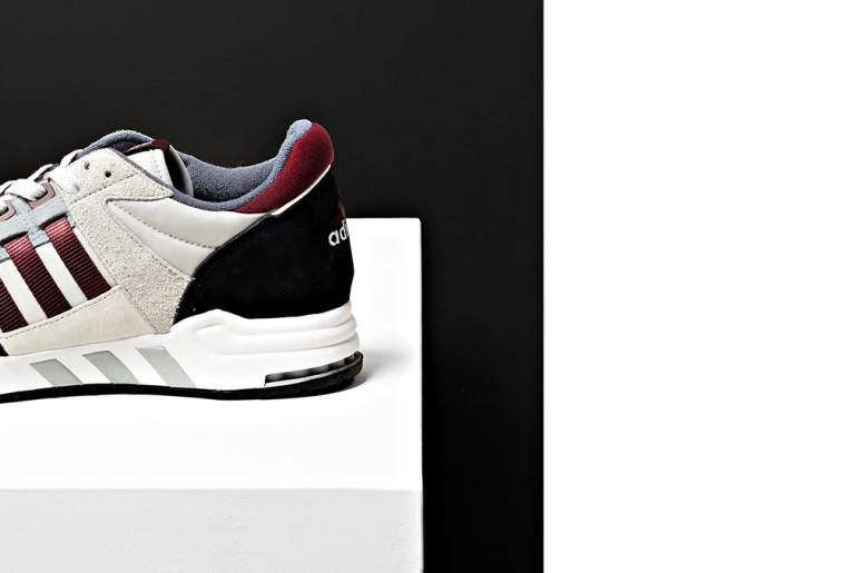 Footpatrol x Adidas Consortium Tour