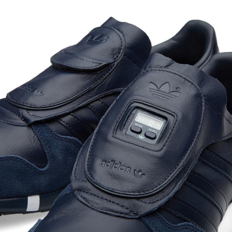Adidas Originals x Hyke