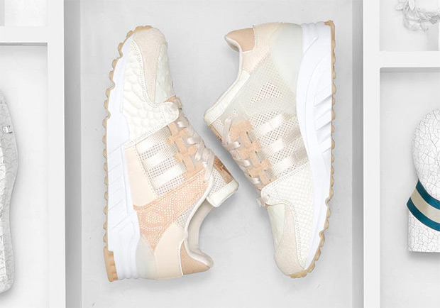 Adidas Oddity Luxe Pack