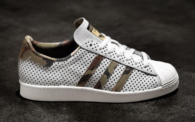 Adidas Originals Quickstrike Pack