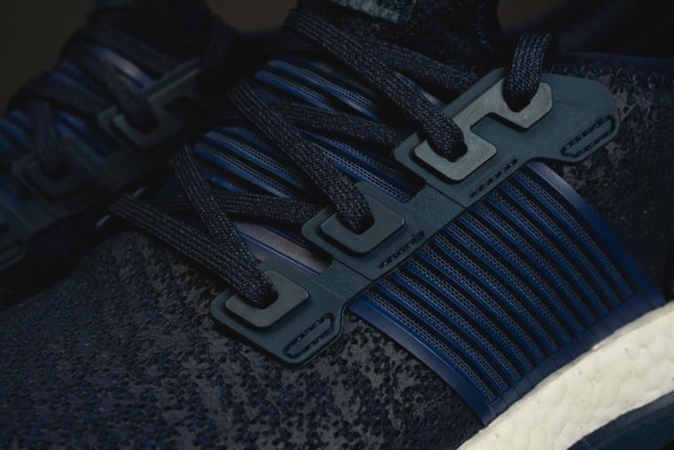 Adidas Pure Boost ZG Tonal Navy