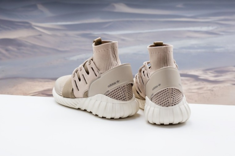 Adidas Consortium Tubular Doom PK Special Forces