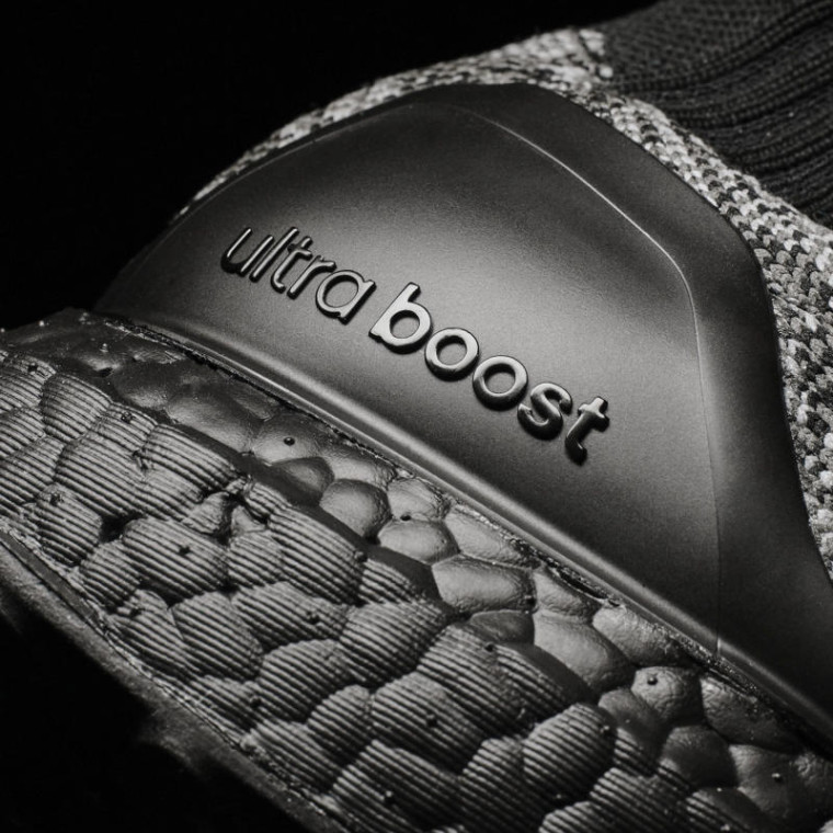 ADIDAS_ULTRA_BOOST_UNCAGED_TRIPLE_BLACK7