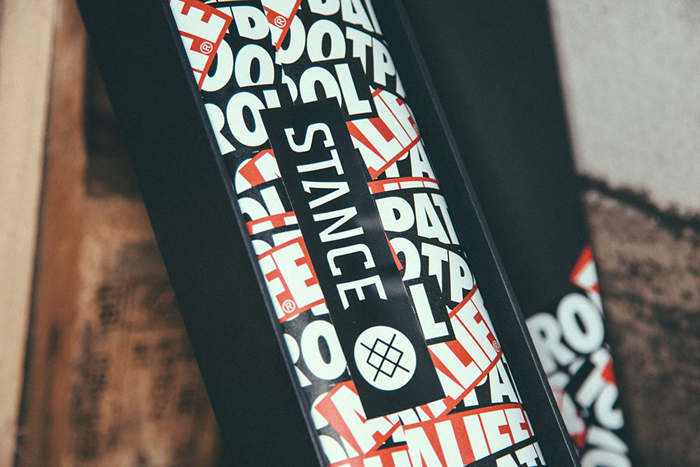 ALIFE-FP-Stance-GWP-2