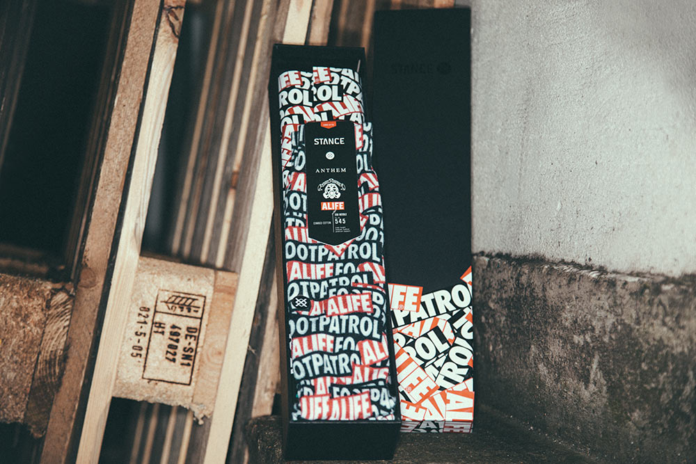 ALIFE-FP-Stance-GWP-3