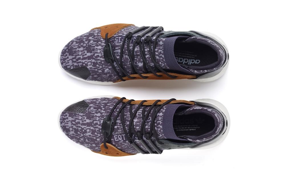 AQ5269-adidas-equipment-33-f15-pk-statement-primeknit-pack-01