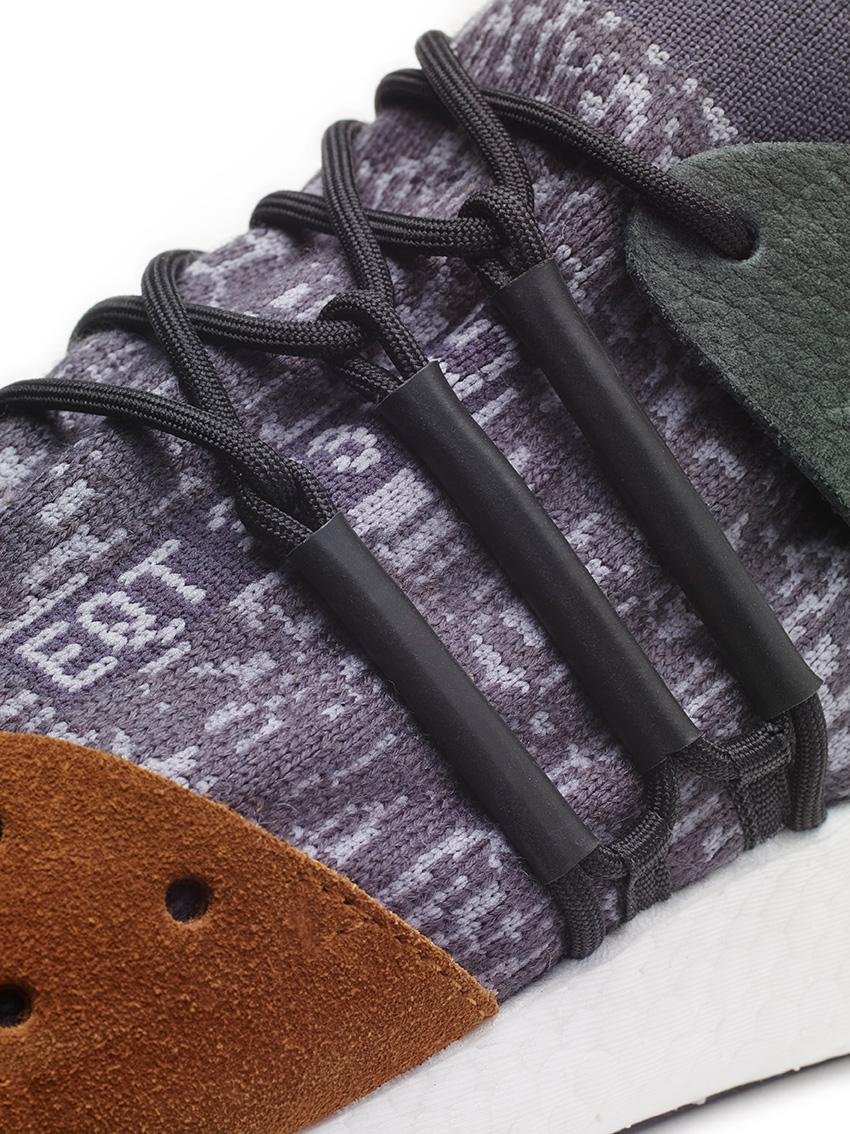 AQ5269-adidas-equipment-33-f15-pk-statement-primeknit-pack