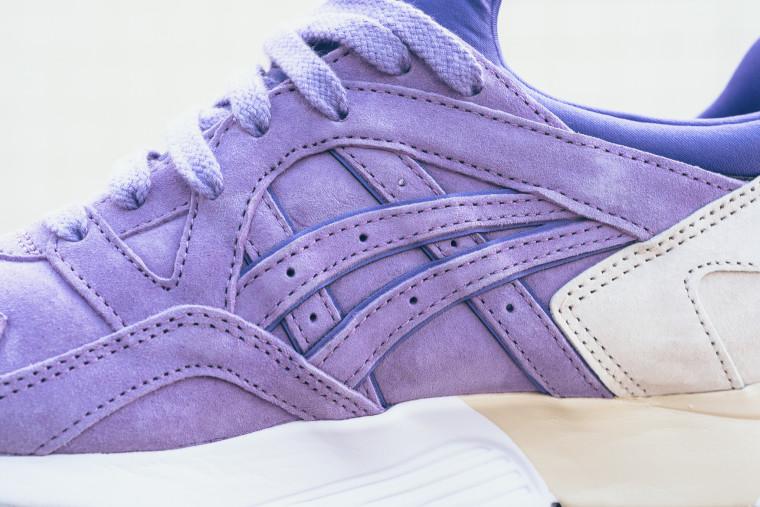 Asics Gel Lyte V Lavender