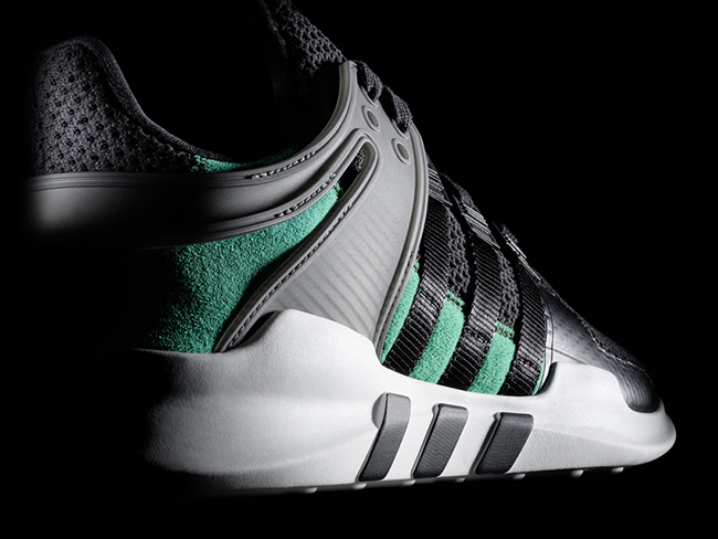 adidas EQT Support Ultra Shoes White adidas Ireland