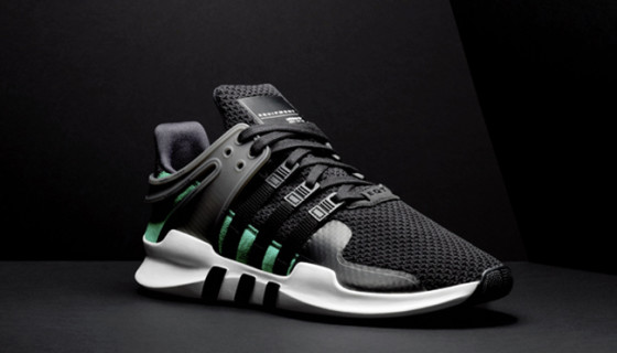 Adidas EQT ADV Support OG
