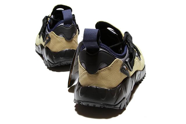Adidas EQT Adventure Sand -2