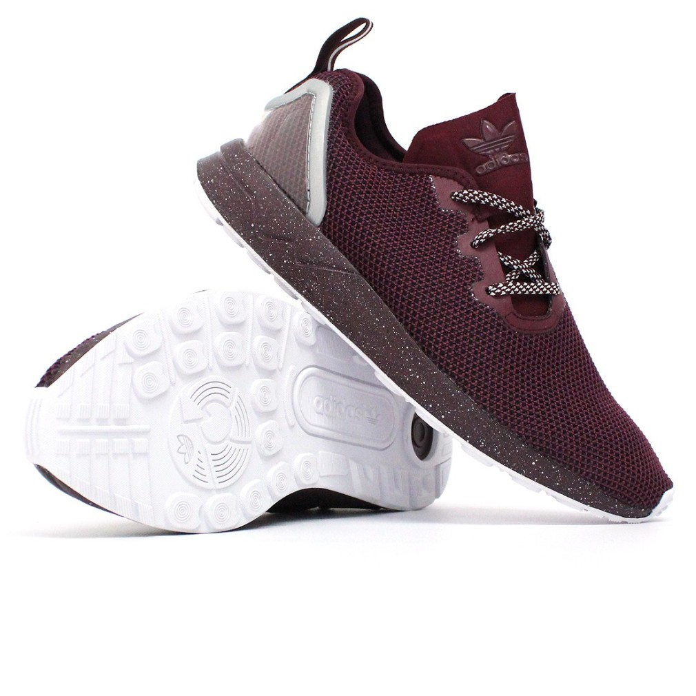 Adidas-Originals-ZX-Flux-ADV-ASYM-Burgundy-AQ6658-31