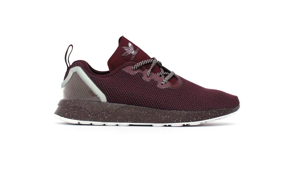 Adidas-Originals-ZX-Flux-ADV-ASYM-Burgundy-AQ6658-32
