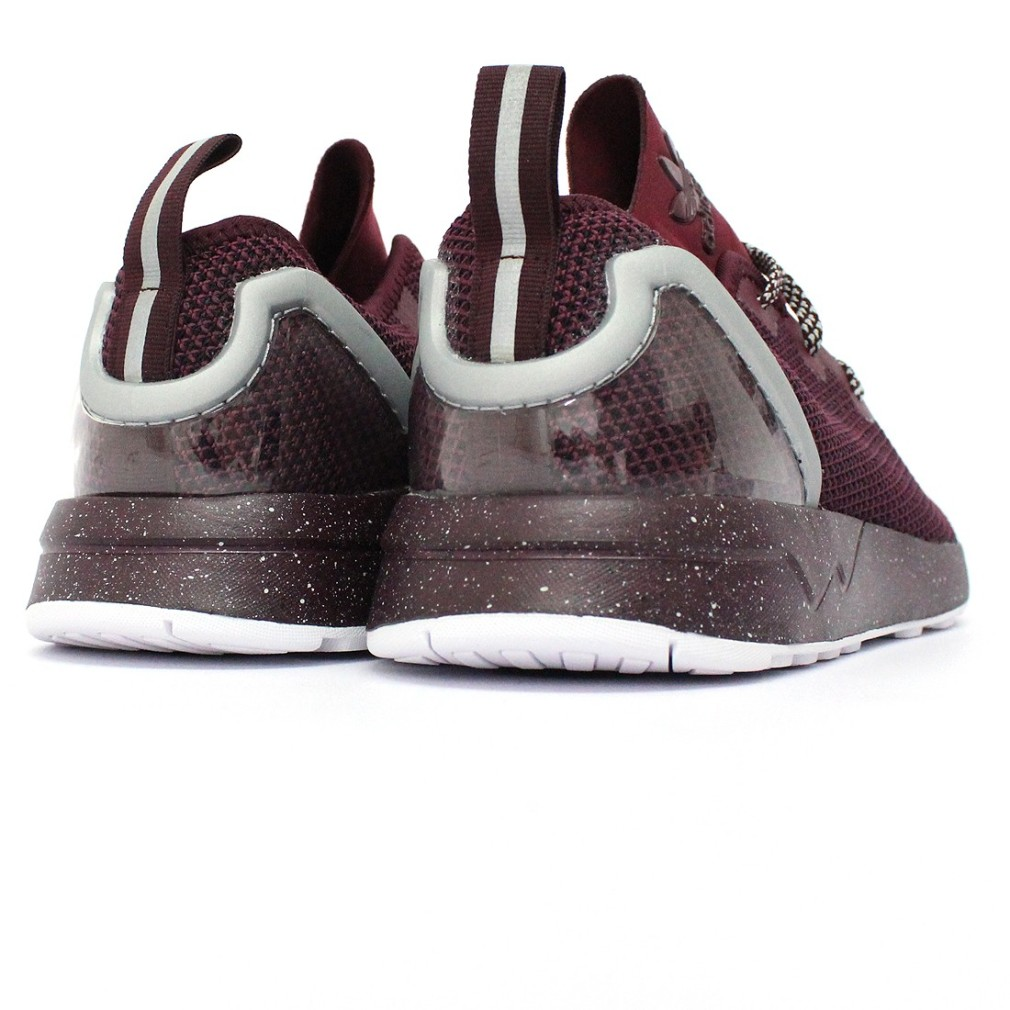 Adidas-Originals-ZX-Flux-ADV-ASYM-Burgundy-AQ6658-34