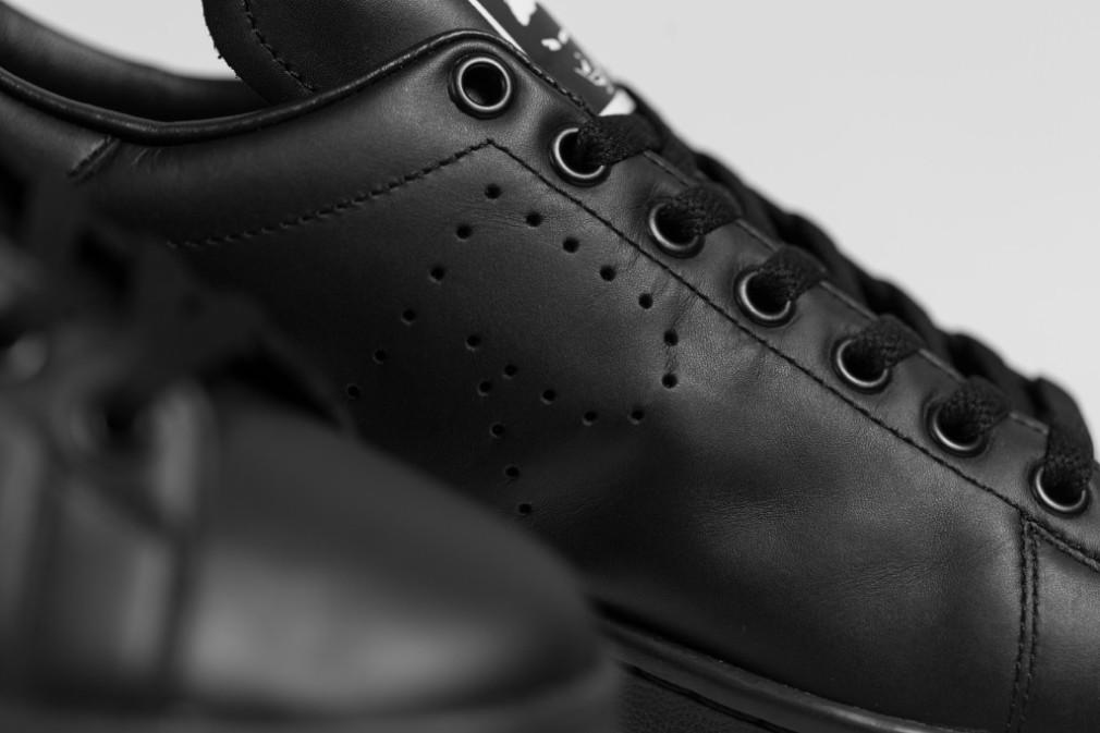 Adidas Originals x Raf Simons Stan Smith