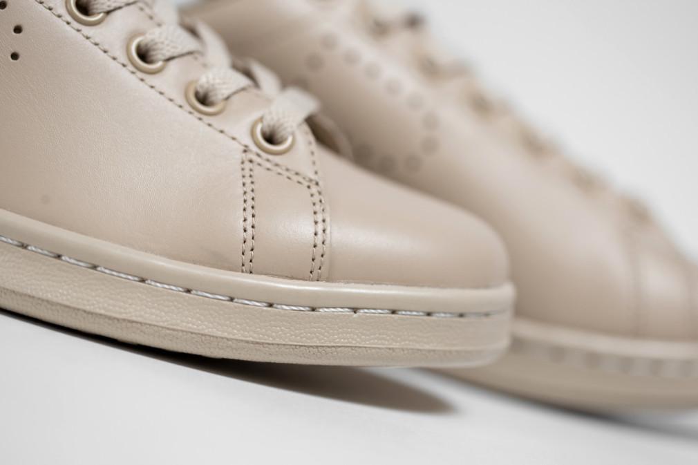 Adidas Originals-x-Raf-Simons    -Stan-Smith-