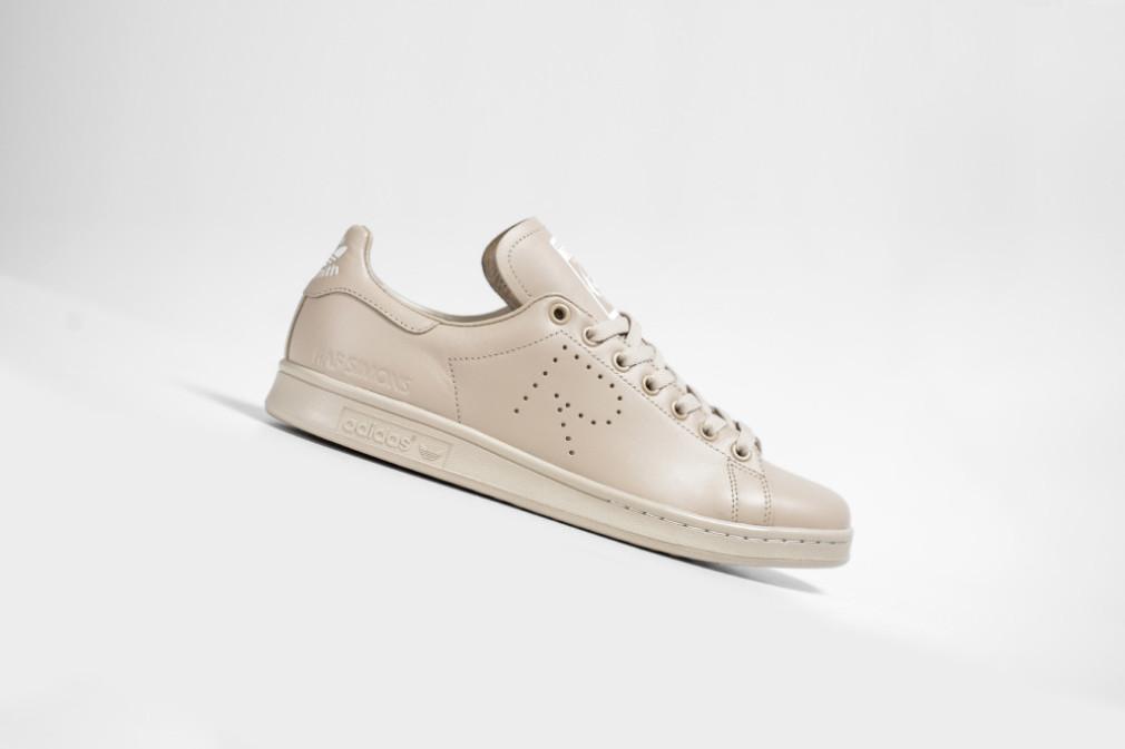 Adidas Originals-x-Raf-Simons-Stan-Smith-