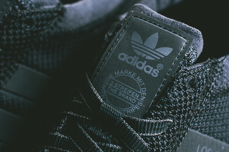 Adidas_Los_Angeles_Black_White_Sneaker_Politics_Hypebeast_1-2_1024x1024