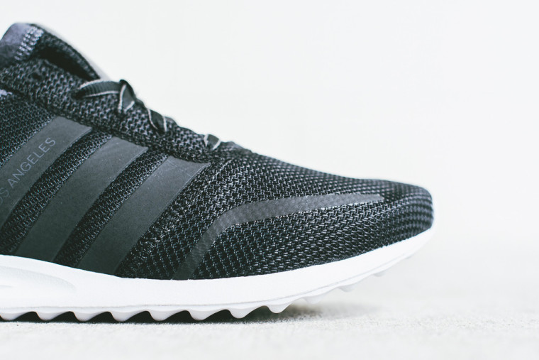 Adidas_Los_Angeles_Black_White_Sneaker_Politics_Hypebeast_5_1024x1024