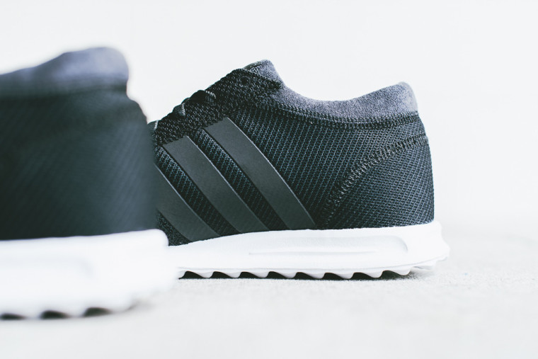Adidas_Los_Angeles_Black_White_Sneaker_Politics_Hypebeast_6_1024x1024