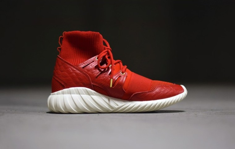 Adidas_Tubular_Chinese_NYE3