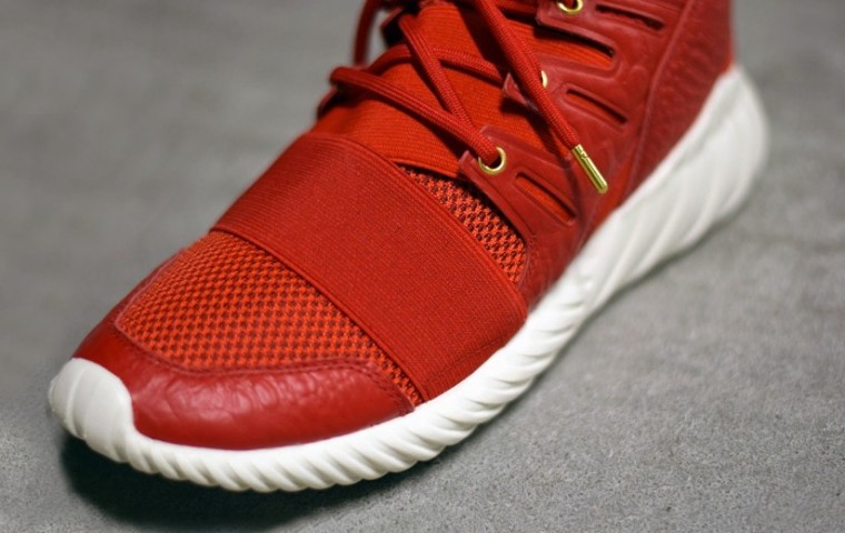 Adidas_Tubular_Chinese_NYE4
