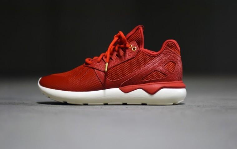 Adidas_Tubular_Chinese_NYE5