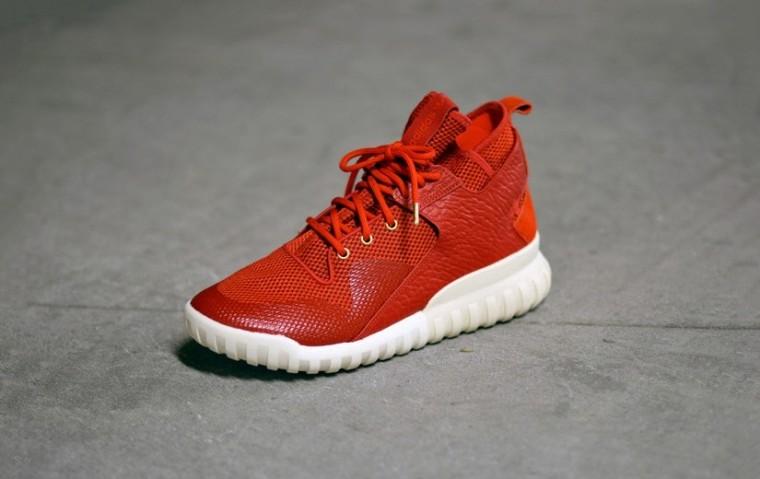 Adidas_Tubular_Chinese_NYE6