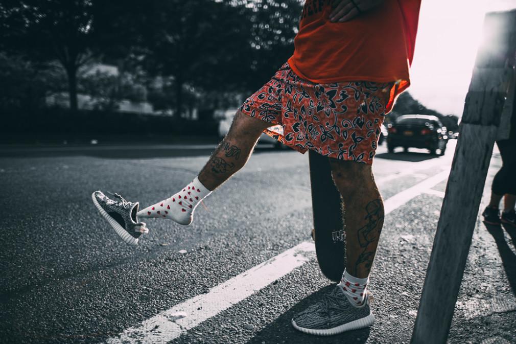 Adidas_Yeezy350_Piro_Jenkem_10