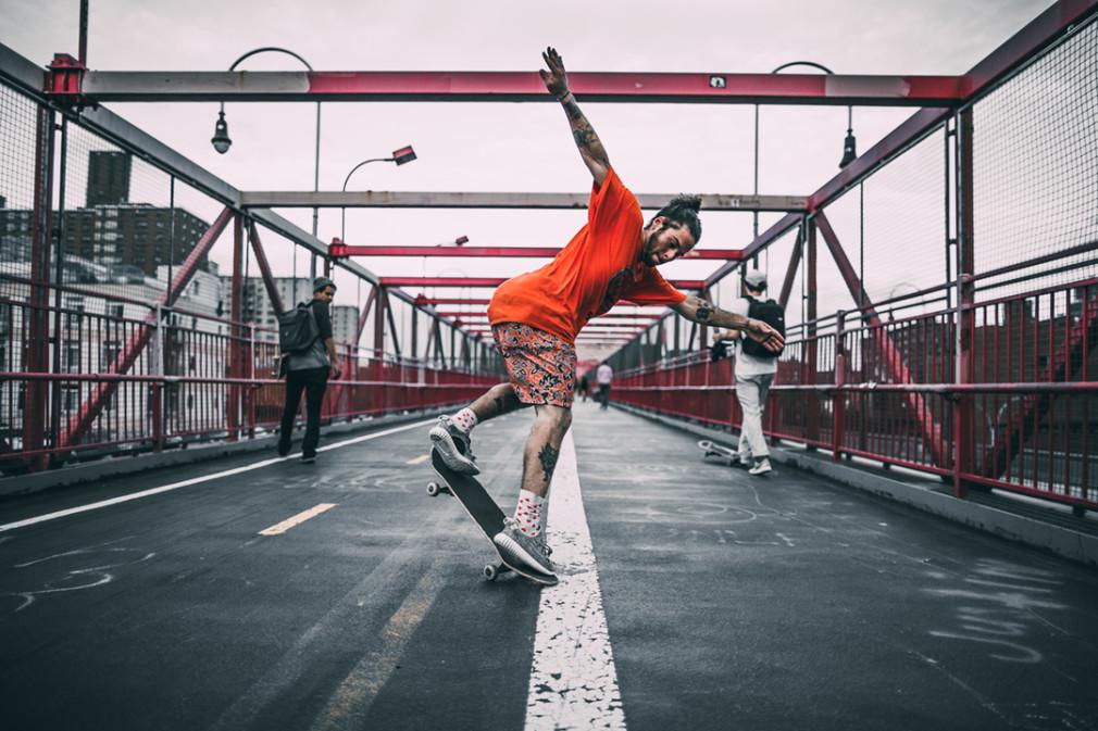 Adidas_Yeezy350_Piro_Jenkem_3