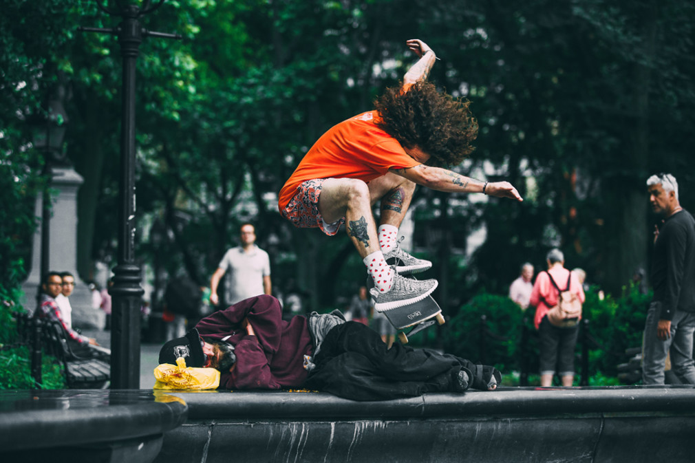 Adidas_Yeezy350_Piro_Jenkem_7
