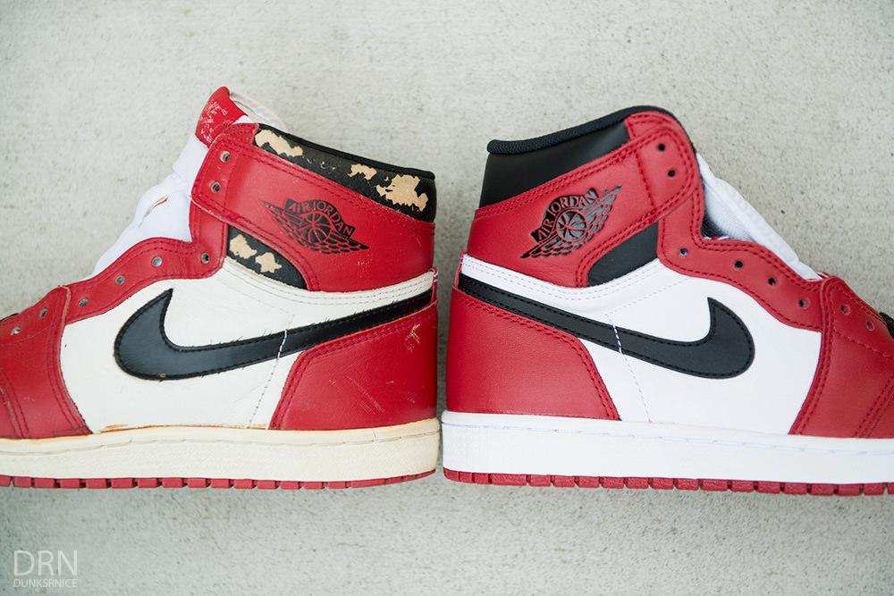 Air-Jordan-1-Chicago-comparaison-85-94-2013-2015-24