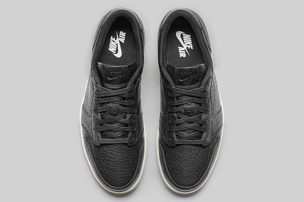Air-Jordan-1-Low-NS-Black-Sail-03